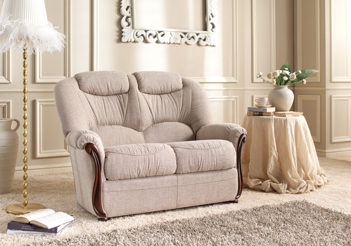 Quality Fabric Sofas Corners Amp Chairs In Liverpool