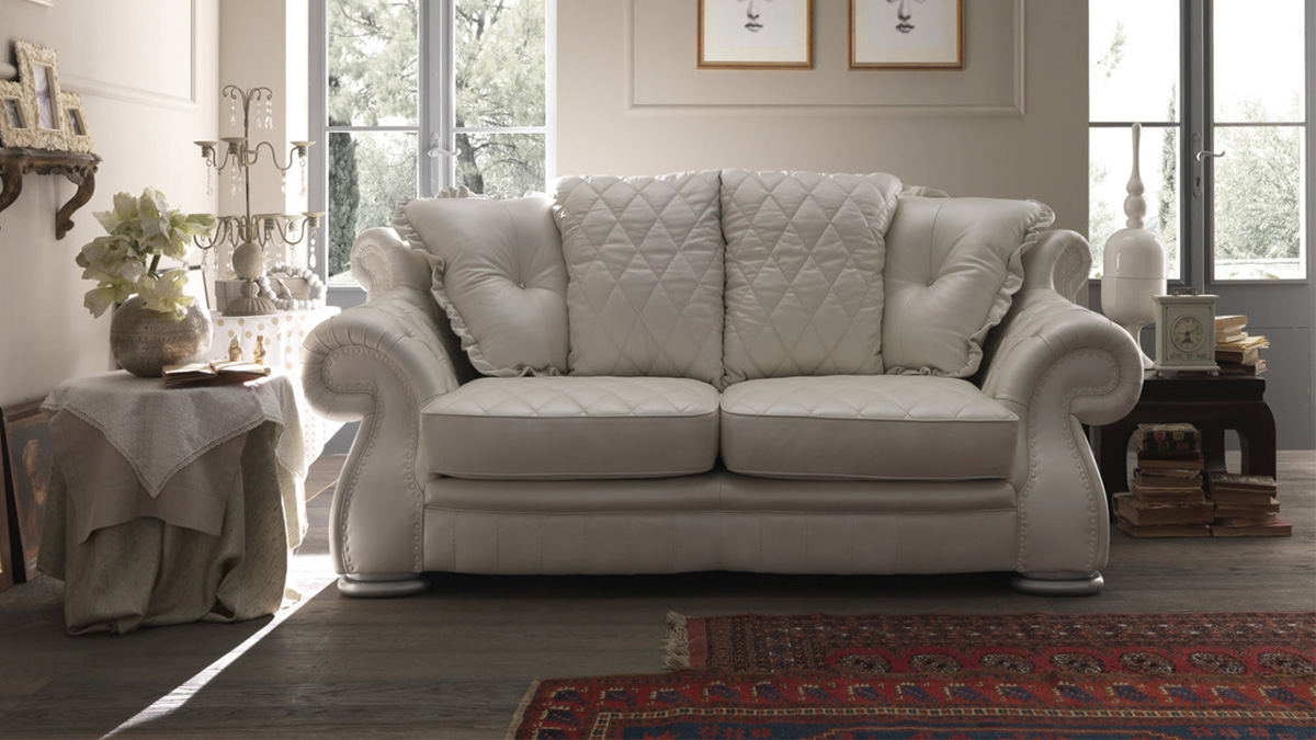 Quality Leather Sofas Corners Amp Chairs In Liverpool