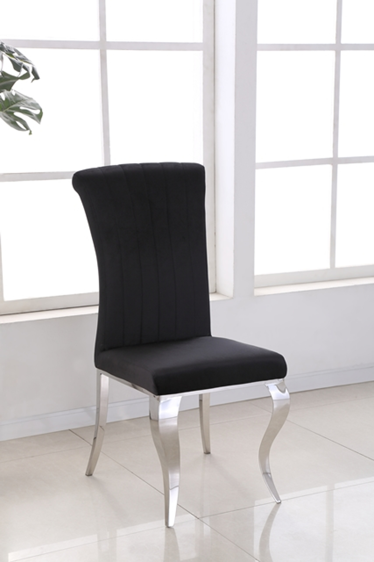 Dining Furniture in Liverpool Dining Tables& Dining Chairs Dining Sets P&A Furnishings